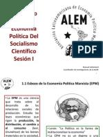 PDF Sesin 1 Econ p i 2012