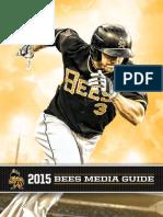 Salt_Lake_Bees_2015_Media_Guide_vk2dxhwl.pdf
