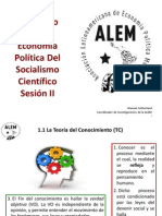 PDF Sesin 2 Econ p i 2012