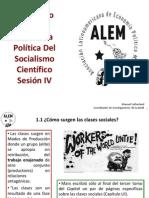PDF Sesin 4 Econ p i 2012