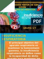 insuficiencia respiratoria seminario.ppt