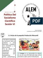 PDF Sesin 6 Econ p i 2012
