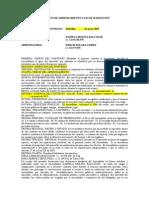 Contrato Daniela Modificado 3