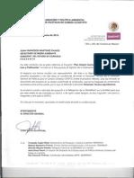 Documento Pecc Aprobado 2011