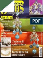 Fashion Gems 24