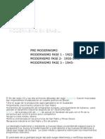 MODERNISMO EN BRASIL- Correcciones_.pptx