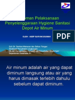 DepotAirMinum - Copy