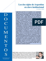 Documento 120