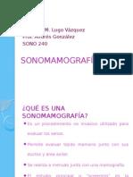 presentacionsonomamografia