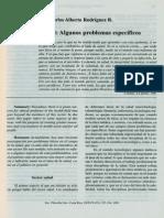 Ética y Salud..pdf