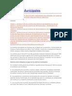 Arbitrios Municipales.docx