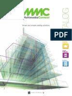 Catalog-mmc 2014 Web (Ld)