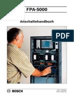 AHB_FPA-5000_(A8.2.de)