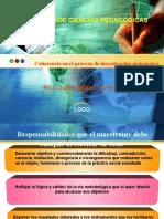 coherencia-proceso-investigacion-pedagogica.ppt