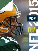 Guia as Nfl 2015(Simples)