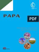 papa_2014.pdf
