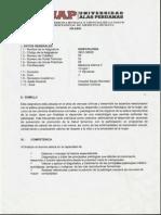 UAP PDF