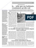 11-7052-4c5811e1.pdf