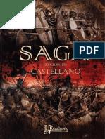 Saga - Manual Básico
