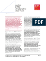 DPA_Fact_Sheet_New_Psychoactive_Substances_NPS_August2015.pdf