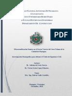TESIS MONOGRAFICA FINAL, ADRINES.pdf