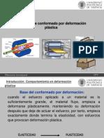 Tema+Proc_def_plastica_Fabric_Aero_2015_16