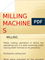 273978645-Milling-Machine.ppt