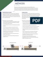 Machining_Methods.pdf