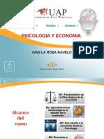 Psciologia y Economia_Sem01