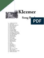 Klezmer-Song-Book.pdf