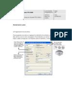 Cómo Programar Sirenas en FPA 5000