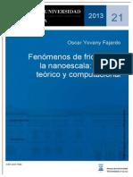 Fenómenos de fricción.pdf
