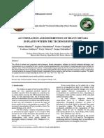 ACUMULATION - TECHONOGENESIS ZONE.pdf