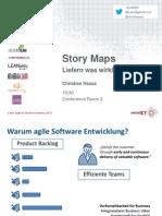03_Story Maps - liefern was wirklich zaehlt - Christian Hassa.pdf