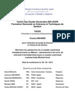 THESE_MOUNIR.pdf