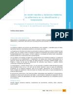 Anquiloglosia en recién nacidos y lactancia materna.pdf