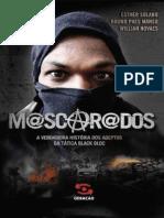 Mascarados - Bruno Paes Manso(1).pdf