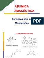 Quimica Farmacêutica Monografias_QF_13_14.pdf
