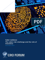 CRO Forum Cyber Risk Paper 2014-12-2