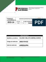 Ta-gabriela Salcedo-ejecución Del Proyecto de Tesis