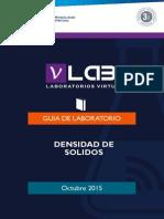 LV Quimica Densidad de Solidos GUI V1 2015 (1) (1) (1)
