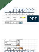 diseño de sercha PDF