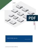 Hardware Manual 26-737 E