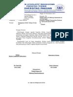 Surat Pengajuan DKK