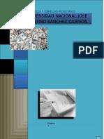 Moneda y Derecho Monetario (Trabajo) Vasquez