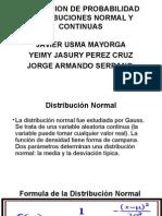 EXPOSICION DE PROBABILIDAD.pptx
