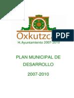 Oxkutzcab