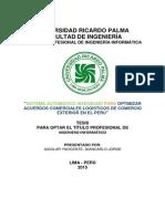 Tesis_AguilarYnocente_031015