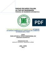 Tesis_AguilarYnocente_141015