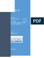 PRIMER ENTREGA PROYECTO.docx